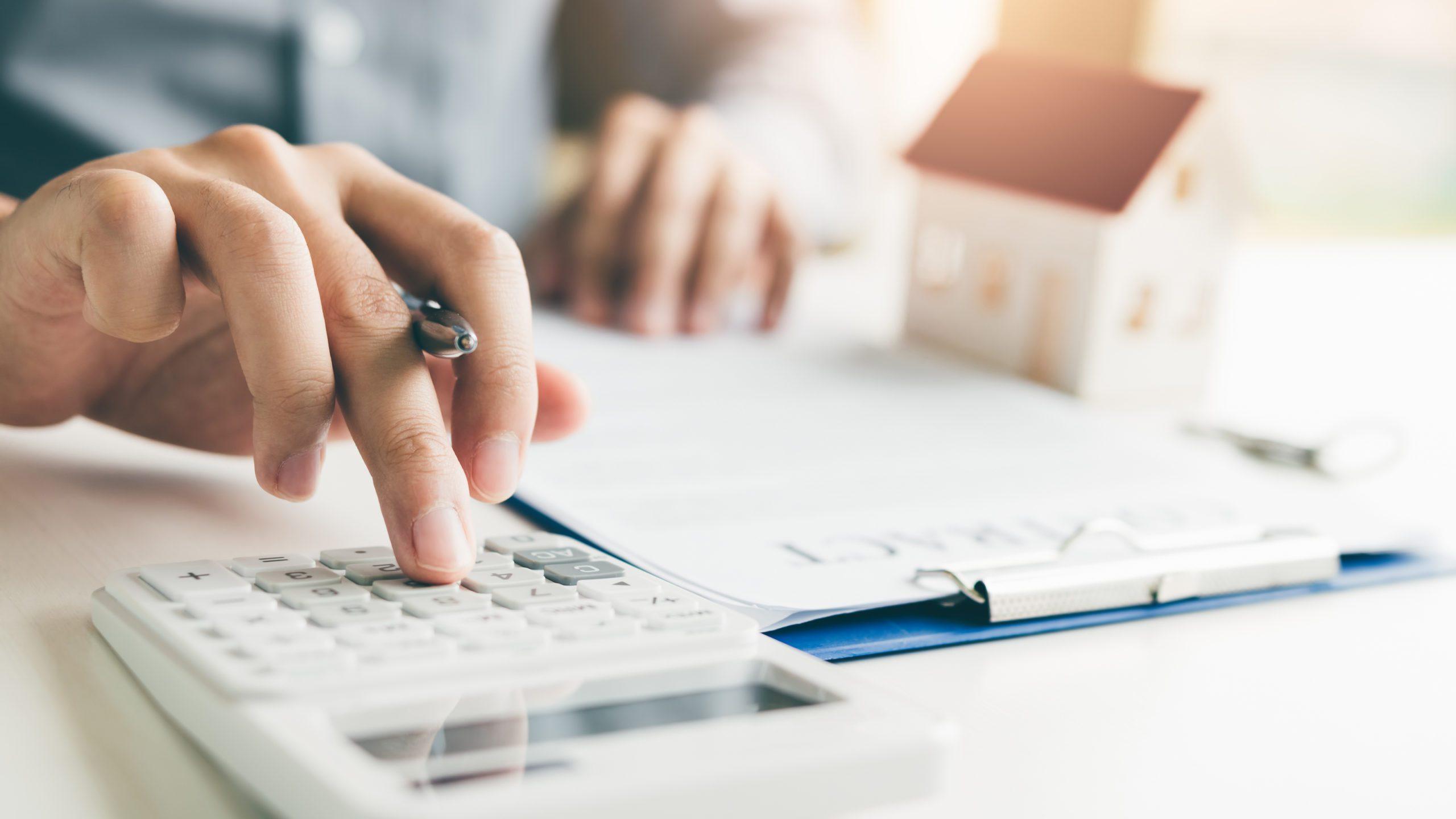 200615172541-underscored-refinance-mortgage-calculator-costs