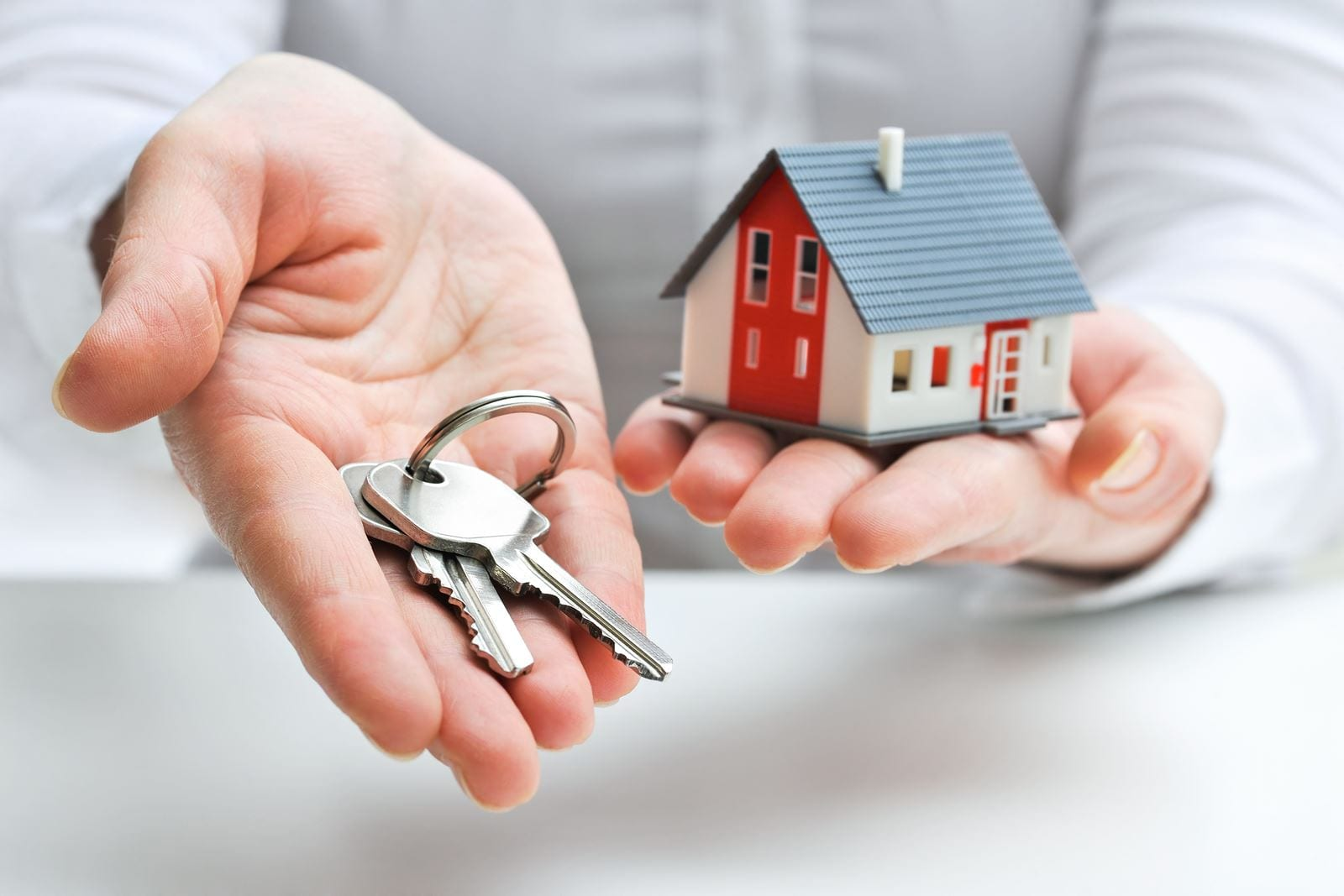 How-to-Buy-a-House-Without-a-Realtor-as-a-First-Time-Investor