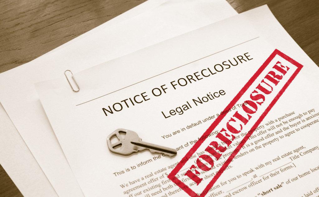 Notice-of-Foreclosure